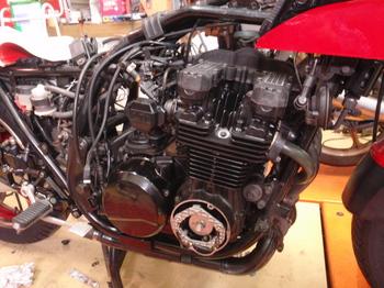 P5021600.JPG
