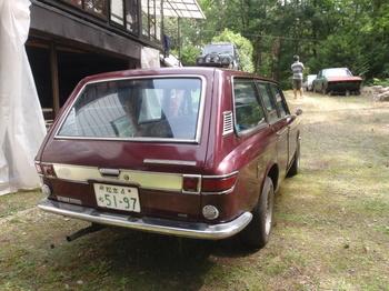P7200874.JPG